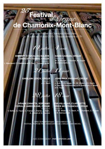 concert-chamonix