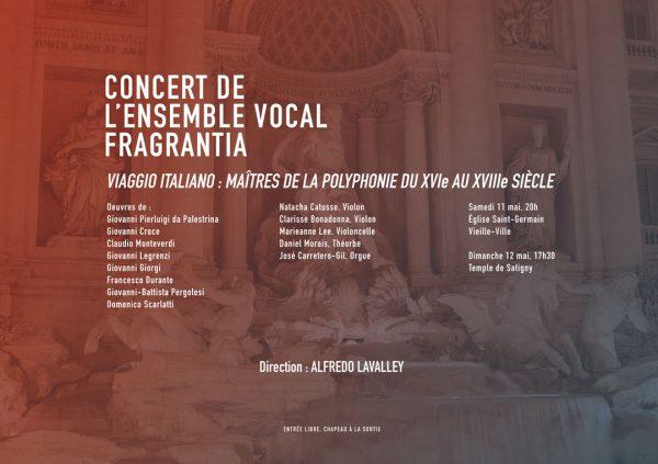 fragrantia-flyer-concert-mai-2019