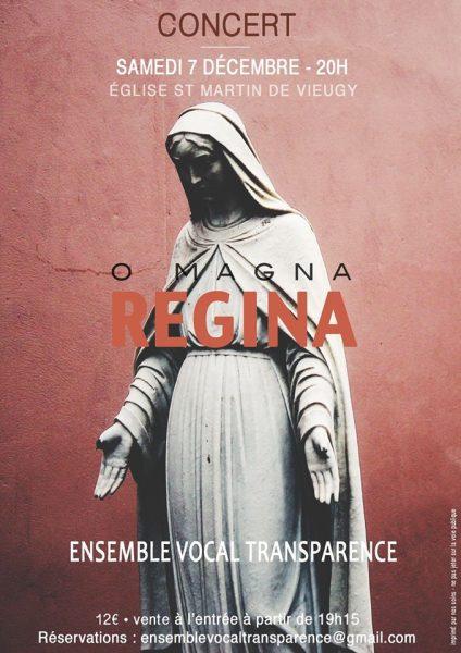 evt_affiche_concert_o_magna_regina_191207